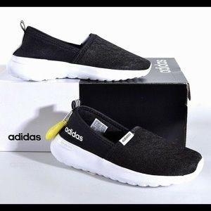 Addias Women Slip On Shoes
